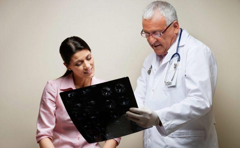 Leczenie osteopatią to leczenie niekonwencjonalna ,które ekspresowo się rozwija i wspomaga z problemami ze zdrowiem w odziałe w Krakowie.
