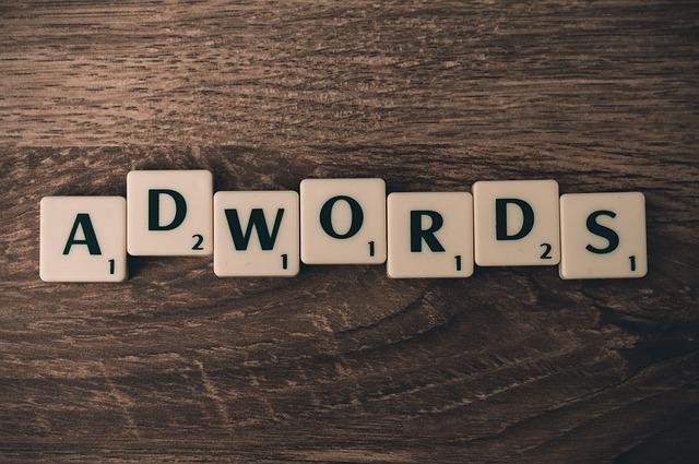 Specjalista  w dziedzinie kampani Adwords pomoże i dostosuje właściwą strategie do twojego interesu.