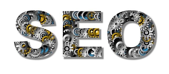 Specjalista w dziedzinie pozycjonowania ukształtuje odpowiedniametode do twojego interesu w wyszukiwarce.